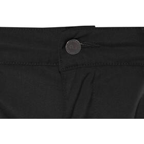 Lundhags Antjah II Pantalones Mujer, black